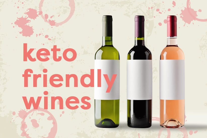 The-7-Best-Keto-Friendly-Wines