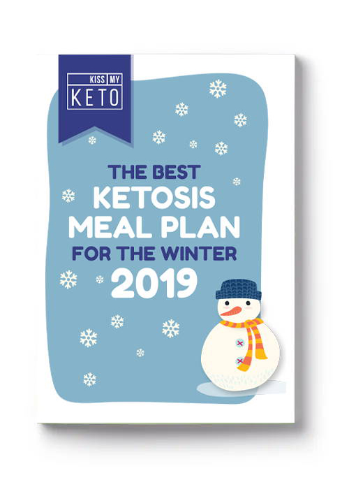 The Best Ketosis Meal Plan For The Winter