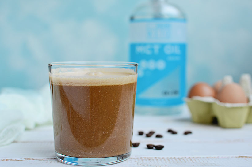 Bulletproof-Coffee-Egg-Latte