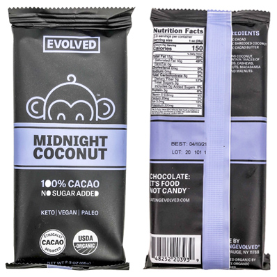 Midnight-Coconut-Primal-Chocolate