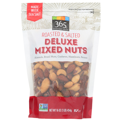 Roasted-&-Salted-Mixed-Nuts