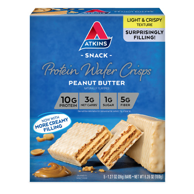 Atkins-Protein-Wafer-Crisps