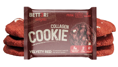 BETT3R-KETO-Red-Velvet-Keto-Collagen-Cookies