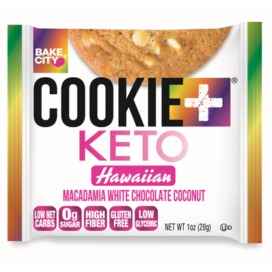 Bake-City-Keto-Hawaiian-Cookies
