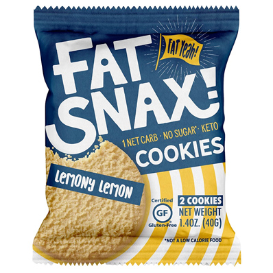 Fat-Snax-Lemony-Lemon-Cookies