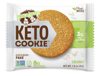 Lenny-Larry-Keto-Coconut-Cookies