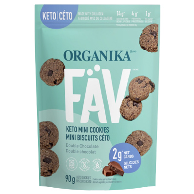 Organika-FAV-Double-Chocolate-Mini-Cookies