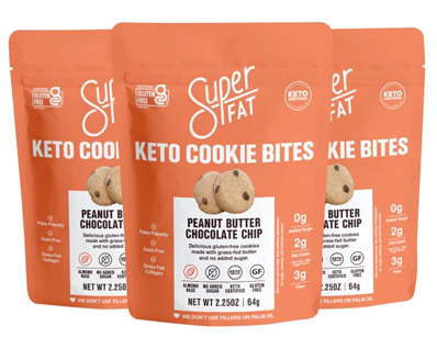 SuperFat-Keto-Cookie-Bites