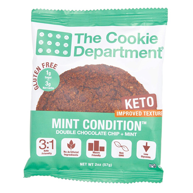The-Cookie-Department-Double-Chocolate-Mint-Cookies