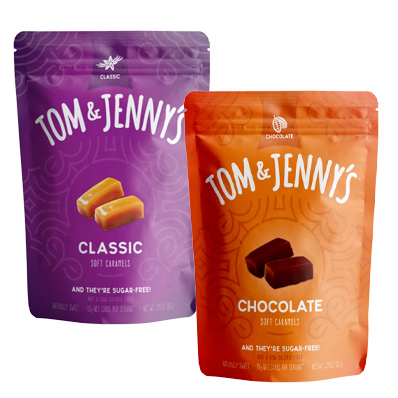 Tom-and-Jenny-Sugar-Free-Soft-Caramels