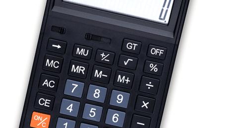 right_banner_keto_calculator