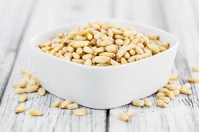 pine_nuts