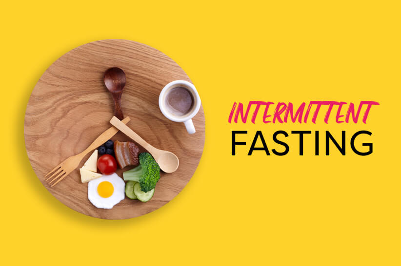 Can You Combine Intermittent Fasting and Keto?