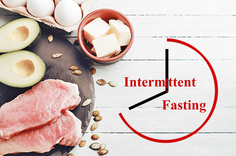 intermittent_fasting