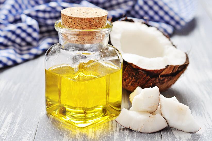 coconut_oils