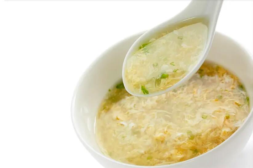 6 Keto Chinese Food Recipe Ideas Kiss My Keto Blog