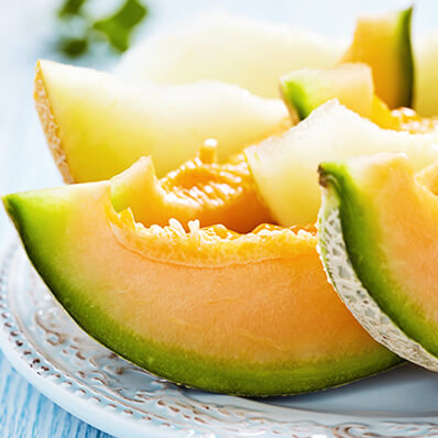 The 10 Best Keto Friendly Fruits And Worst Kiss My Keto Blog The keto diet is pretty much a lifestyle, because firstly, it takes some time to reach ketosis. the 10 best keto friendly fruits and