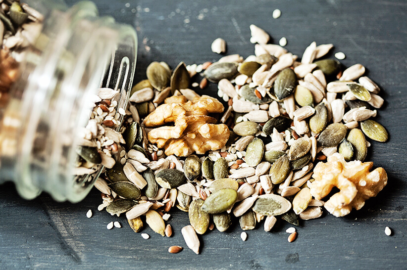 nuts_and_seeds