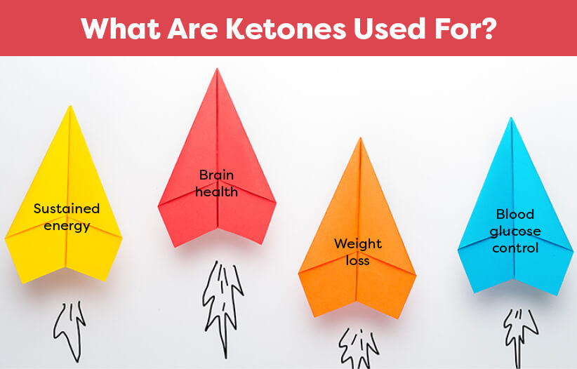 benefits_of_ketones_over_glucose