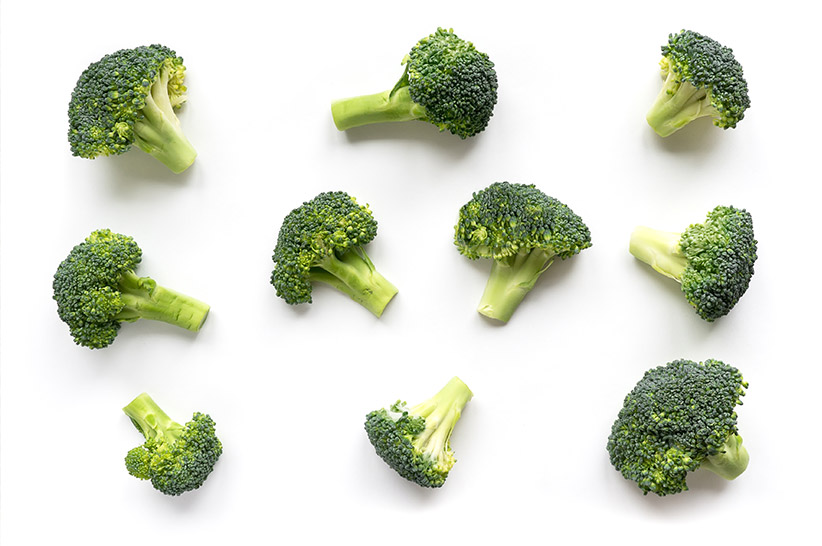 Carbs In Broccoli Other Nutritional Info Kiss My Keto Blog