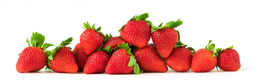 Carbs In Strawberries Other Nutritional Info Kiss My Keto Blog