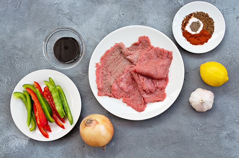 Steak-Fajita-Rolls_Ingredients