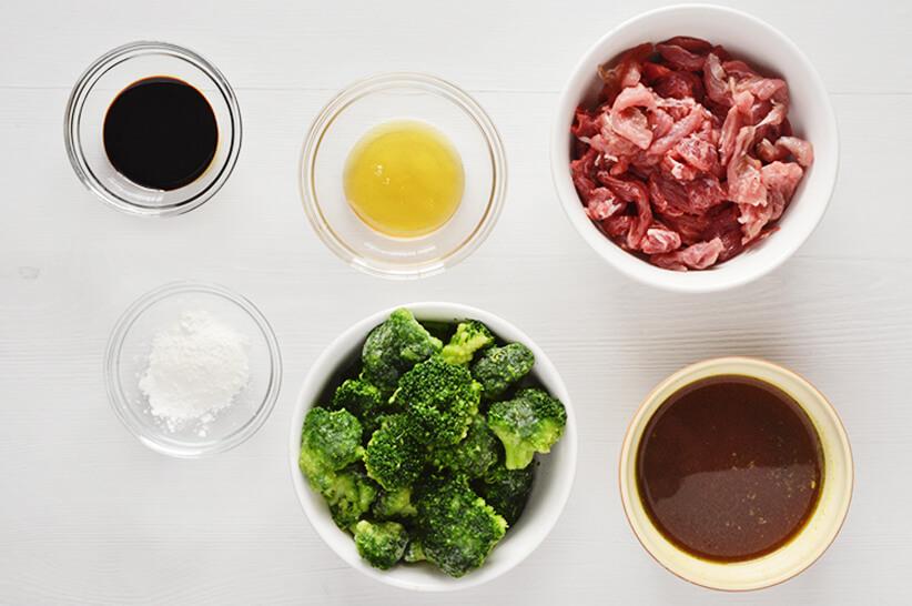 Keto-Beef-and-Broccoli-Stir-Fry_Ingredients