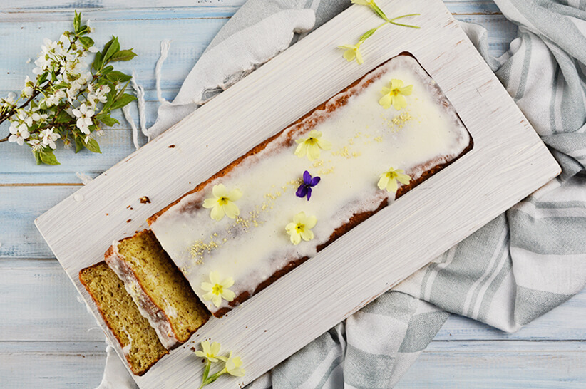 Keto-Pound-Cake_Final