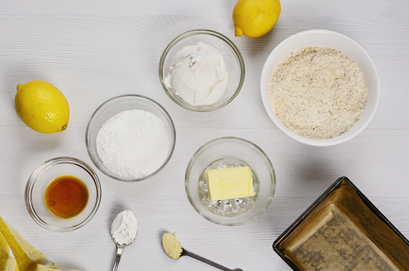 Keto-Pound-Cake_Ingredients