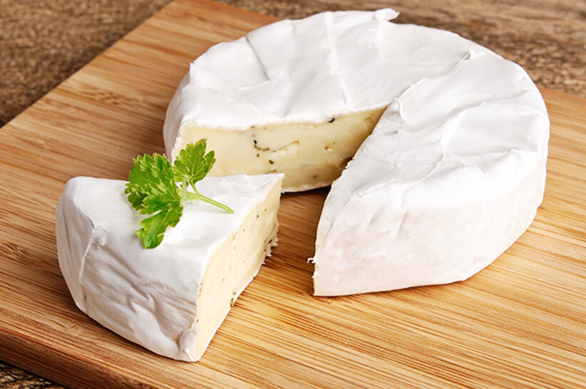 can you eat cheese on a ketogenic diet  kiss my keto