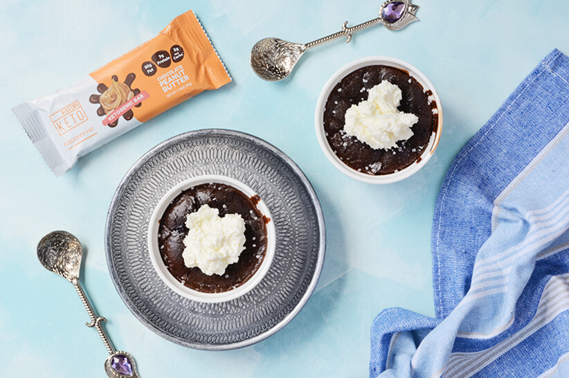Chocolate-Pots_Final