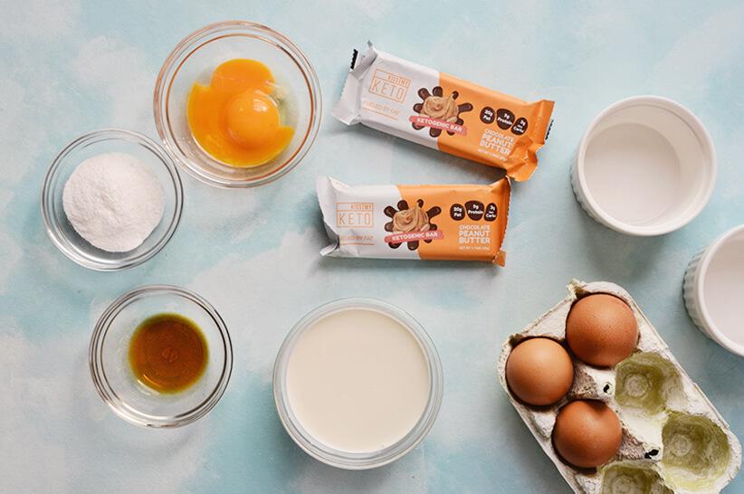 Chocolate-Pots_Ingredients