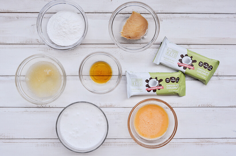Coconut-Mint-Pudding_Ingredients
