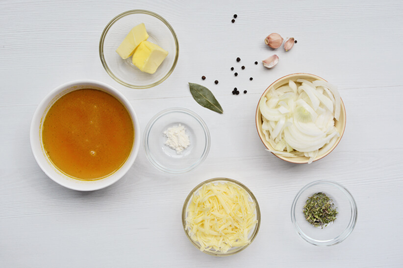 French-Onion-Soup_Ingredients