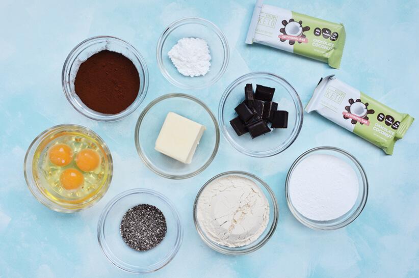 Keto-Brownies_Ingredients
