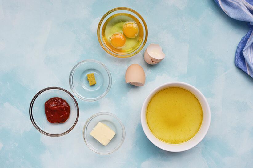 Keto-Egg-Drop-Soup_Ingredients