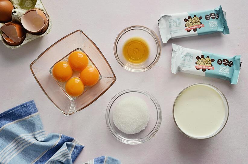 Truffle-Creme-Brulee_Ingredients