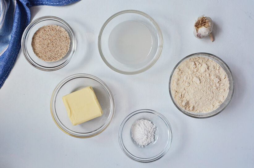 Keto-Naan-Bread_Ingredients