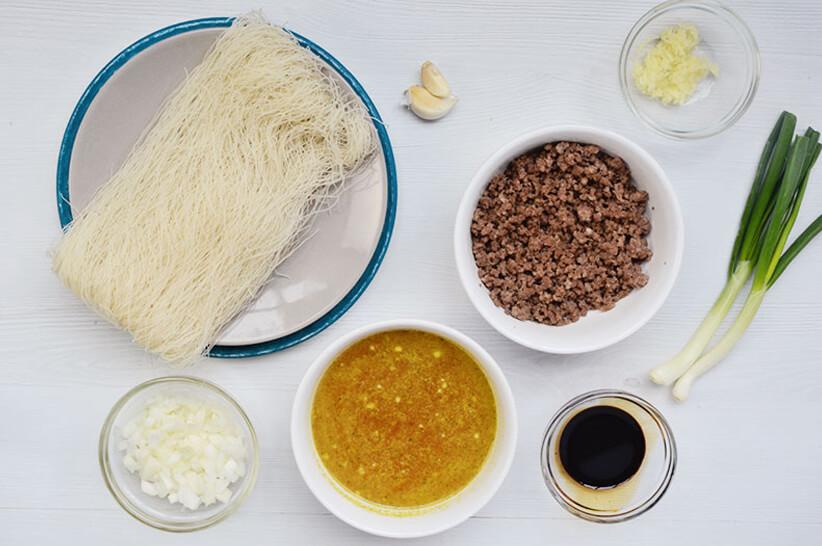 Spicy-Beef-Ramen_Ingrediets