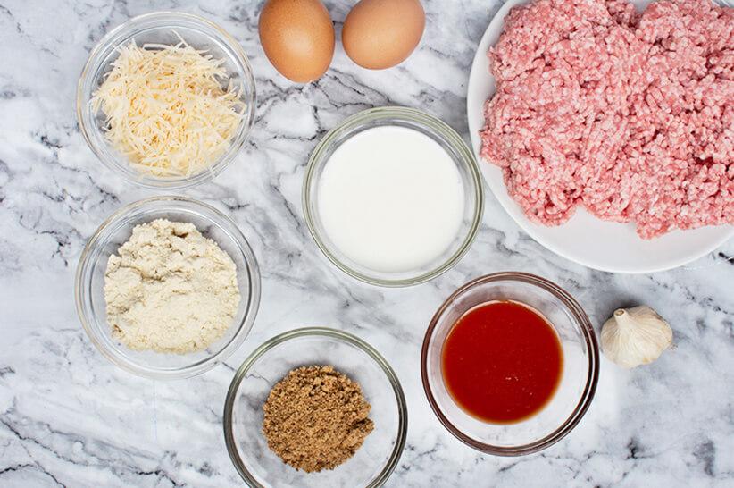 Halloween-Zombie-Meatloaf_Ingredients