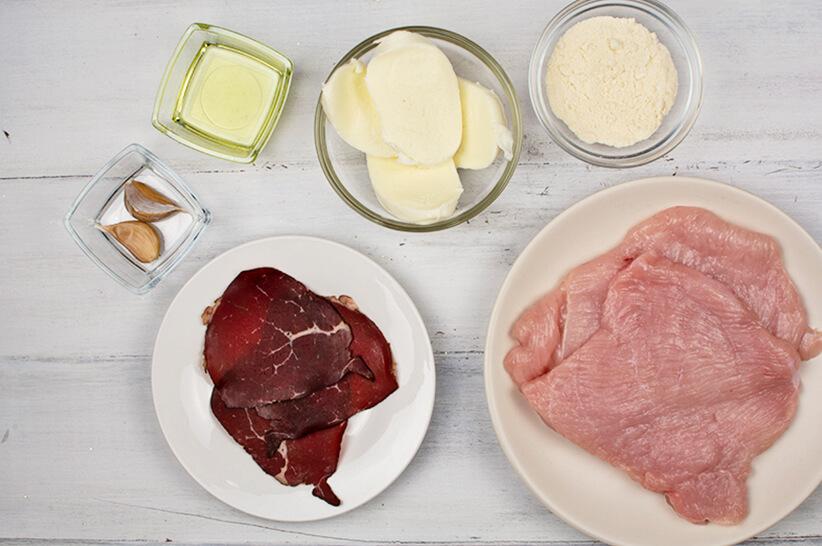 Turkey-Involtini_Ingredients