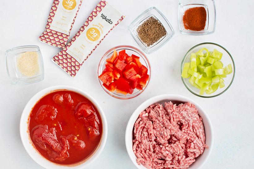 Keto-Chili_Ingredients