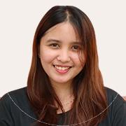 Tiffany Joy Yamut, RN