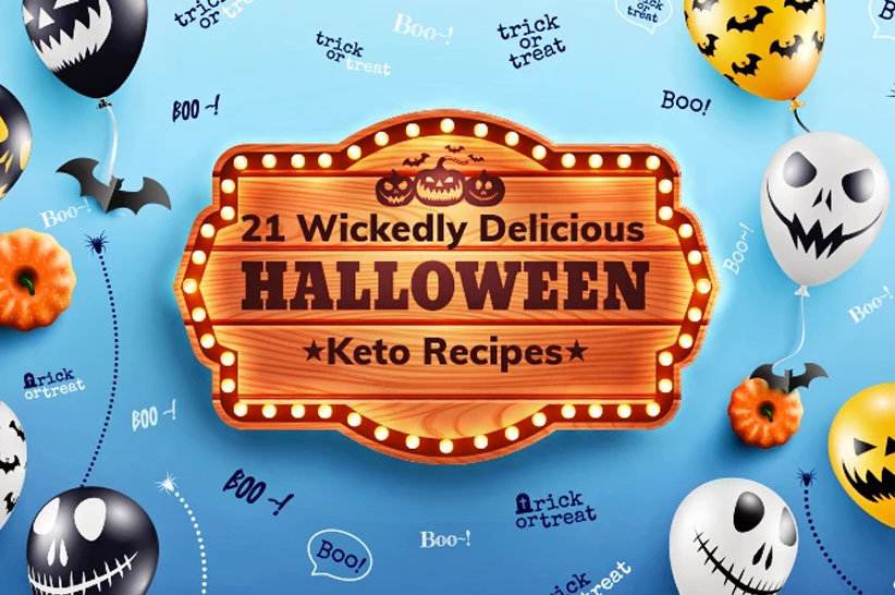 21-Wickedly-Delicious-Halloween-Recipes-That-Are-Keto