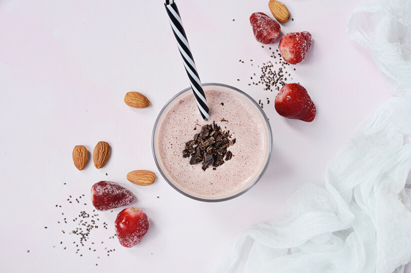 Almond-Cacao-Smoothie_Final