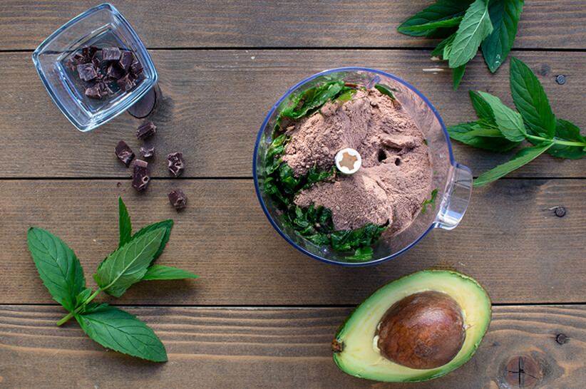 Mint-Chocolate-Chip-Green-Smoothie_Instructions