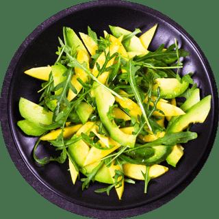 vegetables_circle