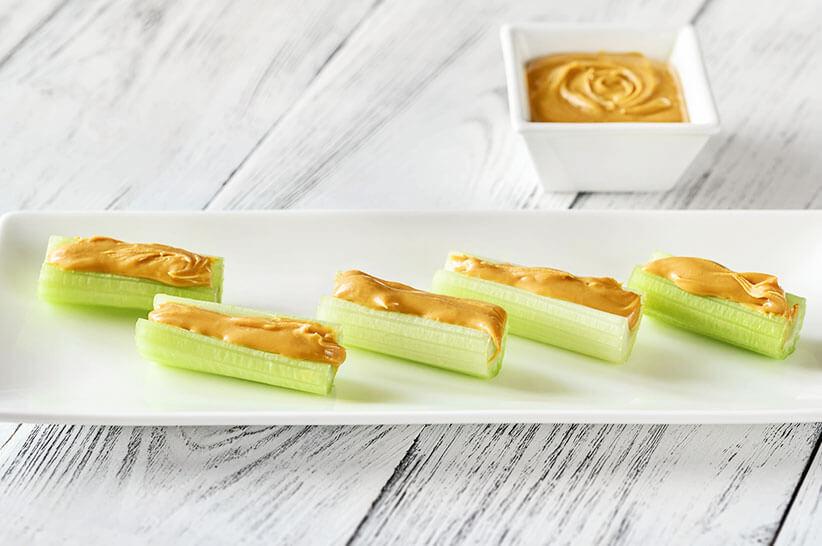 peanut_butter_snack