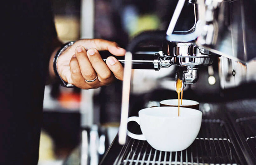 brewed_coffee