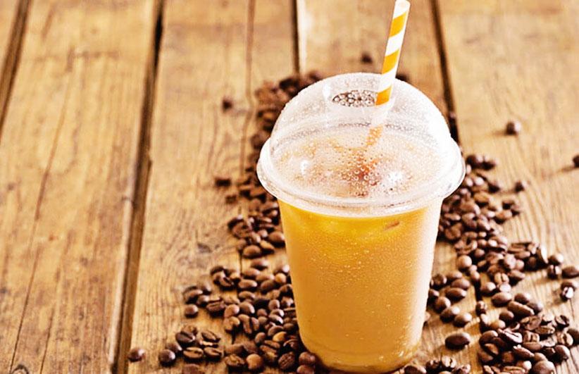 iced_coffee